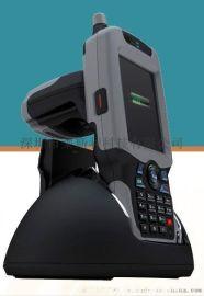 RFID手持机-LSL01