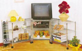 客廳組合電視架 (RC-C003)