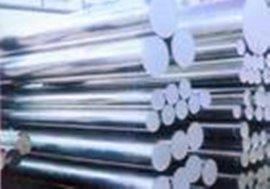 现货销售65Mn弹簧钢价格20CrMnTi圆钢批发
