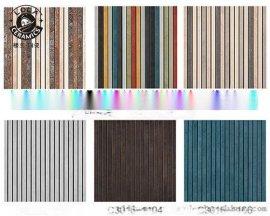 广东佛山马赛克瓷砖好不好,哪个马赛克瓷砖品牌值得选择?