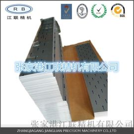 台湾厂家供应轨道列车高铁隔板用蜂窝板 内装密拼铝蜂窝隔断板 内装潢铝蜂窝板 铝蜂巢板
