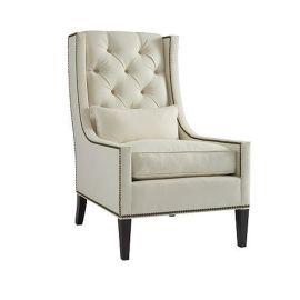 现代中式实木沙发 新中式样板房家具 别墅工程定制配套软装