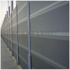 高架桥隔音墙价格图片介绍