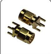 协美源-专业专注:射频同轴连接器 连接器15年 品质保证 导电性稳定 机顶盒