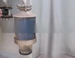 三星 河北变压器配件吸湿器 吸湿器