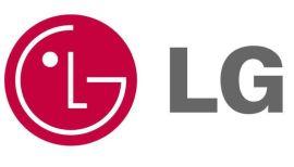 韓國LG芯寶片材PVC防靜電地板鄭州現貨批發