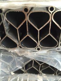 智能晾衣架型材,晾衣杆型材,晾衣杆铝材