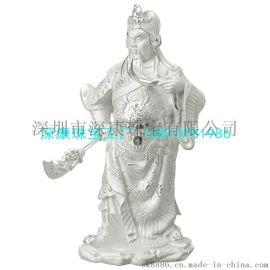 深圳定制足银徽章纪念币批发商