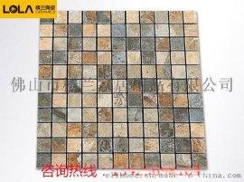 广东佛山瓷砖厂家 瓷砖马赛克瓷砖生产厂家 陶瓷马赛克选择哪家专业?