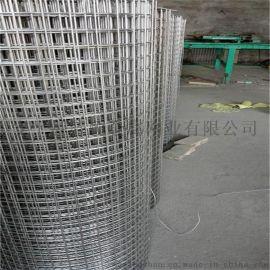濟寧316不鏽鋼電焊網廠家