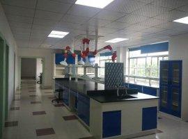 全钢中央实验台(枫津FJ-QGZYSYT1)