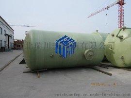 盐酸罐防腐能储运无机酸、碱、盐类溶液-瑞川