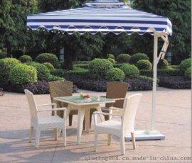 户外优质遮阳伞, 户外高档遮阳伞,户外房地产太阳伞