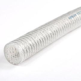 进口硅胶管@进口硅胶管厂家@进口硅胶管订做