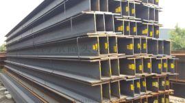 采购直通车无锡美标H型钢 A36美标H型钢 无锡C3C4C5美标槽钢现货