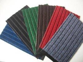 进门除尘垫 三条纹除尘防滑垫 吸水垫