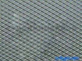 汉量供应铝板屏蔽网 厂家直销 屏蔽网价格 镍板屏蔽网 铜丝屏蔽网