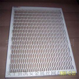 抽油煙機用過濾網、過濾網廠家、篩網價格