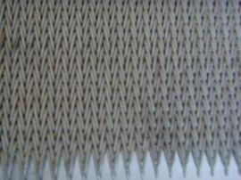 厂家直供人字形网带 组合平衡型网带