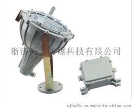 BAT51-400防爆投光灯/防爆探照灯