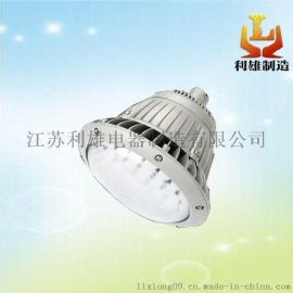 BAD85-M防爆投光灯/AC36V防爆型灯具/常州防爆灯具生产厂家