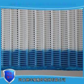 专业生产污泥脱水网,带式压滤机滤布