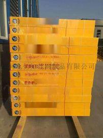 玻璃钢标桩@武川标桩YR1@标桩定制生产