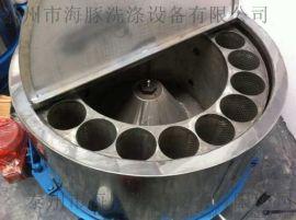 北京离心脱水机 纺织厂工业脱水机厂家直销