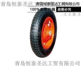 350-8 400-8 充气轮 大方块花纹等 轮胎 内外胎 厂家直销充气轮 气胎轮