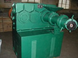 螺旋式电焊条设备,液压式电焊条设备,电焊条技术配方
