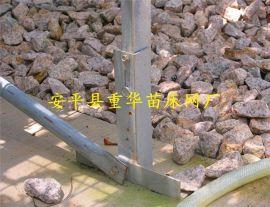 温室大棚苗床网、移动苗床网、苗床网多少钱