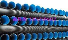 河南信阳生产订做河北衡水金属波纹管