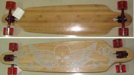 滑板(1)