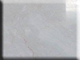专业供应 高质量 加州米黄大理石石材 加州米黄白底大理石