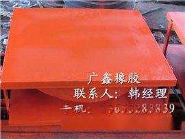 抗震球形钢支座厂家供应