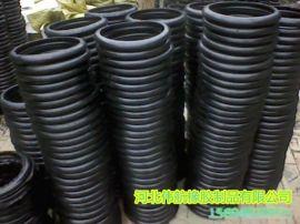 生产厂家批发氧气瓶胶圈,库存胶圈,氧气瓶219