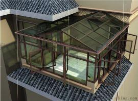 北京阳光房价格|别墅阳光房设计|玻璃阳光房效果图|北京高档阳光房