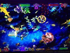 铁甲怪兽游戏机源头厂家广州温创电子科技13660263266