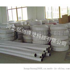 厂家专业生产 石棉橡胶管 石棉胶管 型号齐全