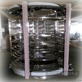 加工定做不锈钢展示柜,酒窖不锈钢酒架