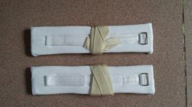 上肢、下肢约束带