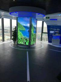番禺LED顯示屏廠家番禺LED顯示屏公司番禺LED電子屏廣告