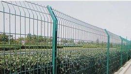 农场、果园、种植、圈地铁丝网围栏