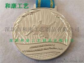 定制马拉松奖牌,哪里可以做金属奖牌,马拉松纪念奖牌定制