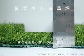 人工草坪价格_普莱格幼儿园人造草坪