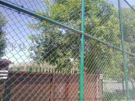 篮球场围网价格篮球场围网厂家篮球场围网坡度