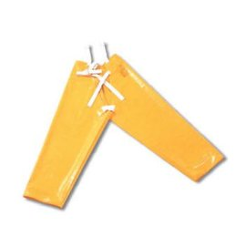 绝缘裤YS127-01-04
