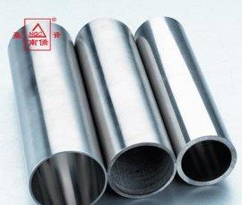 南侨铝业挤压铝管,铝合金圆管,铝方通方管