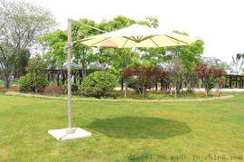 厂家直销:罗马伞,庭院伞,户外伞,太阳伞,广告伞,广告帐篷,欢迎定制
