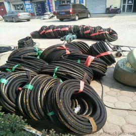 喷砂低压管  耐油耐酸碱软管 橡胶管厂家直销